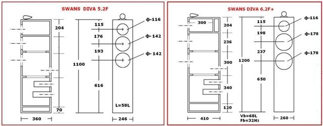 电路 电路图 电子 原理图 640_250